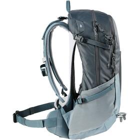 deuter Futura 21 SL Backpack Women graphite/shale